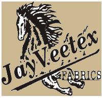 Jayvee Textiles Pvt. Ltd.