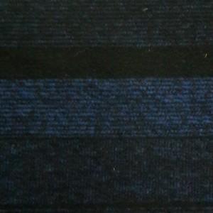 IM-4001 G